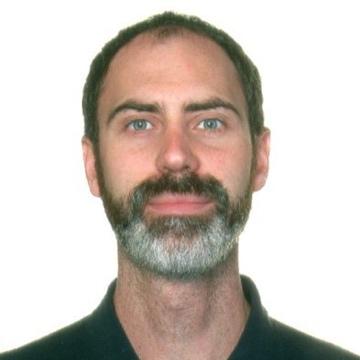 Dr. Brady Wagoner