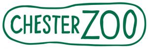 logo_landscape_0