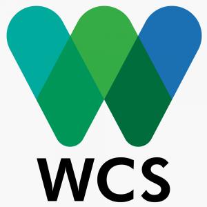 wcs_logo_detail