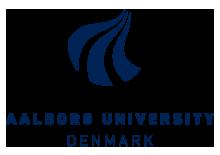 aalborg-university-logo