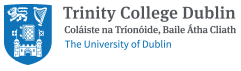 TCD-Logo