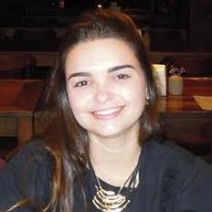 Jessica Norberto