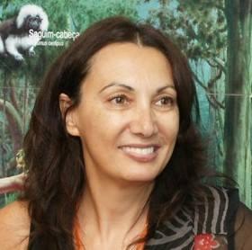 Maria Antonieta Costa